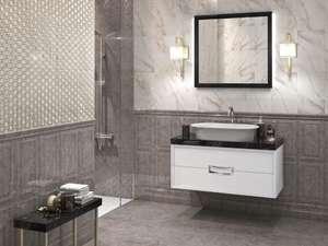 Плитка для ванной Kerama Marazzi Гран Пале