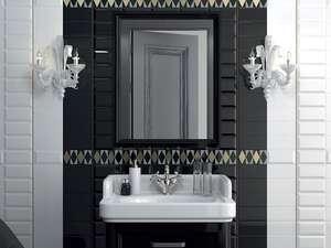 Плитка для ванной Kerama Marazzi Граньяно