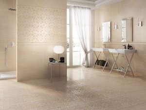 Плитка для ванной Kerama Marazzi Сорбонна
