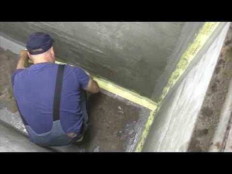 Как построить идеальный подвал в гараже: секреты, о которых не каждый знает