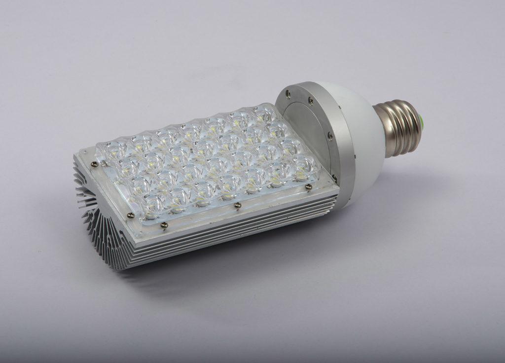 Дорогие и долговечные светодиодные лампы