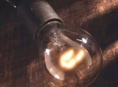 Низкое напряжение вредит всем электроприборам дома