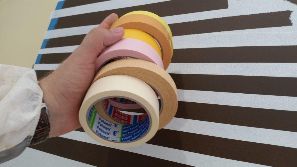 Чем удалить силиконовый герметик с кафеля: как быстро очистить поверхность