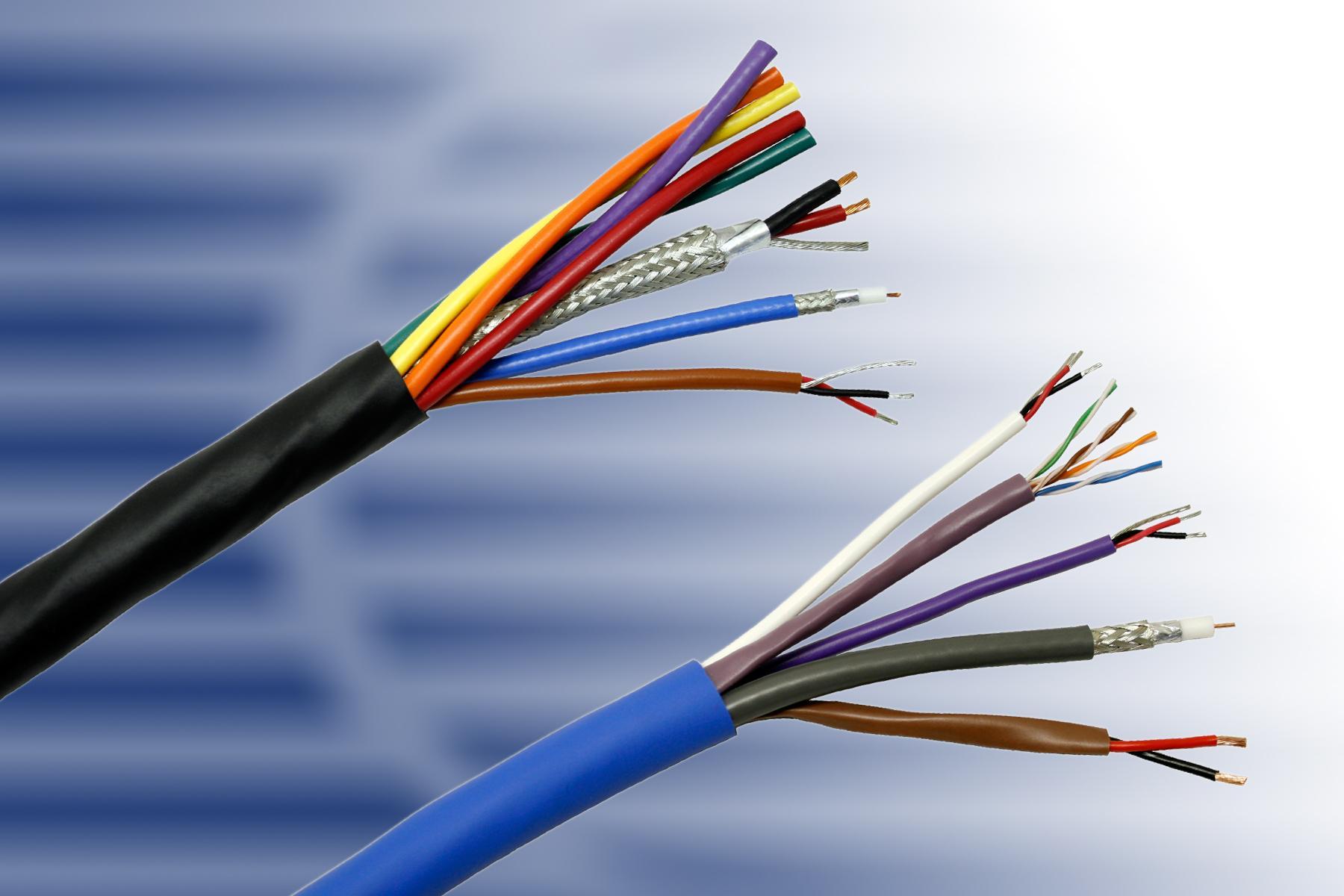 Да будет свет… или что делать, если падает напряжение в сети