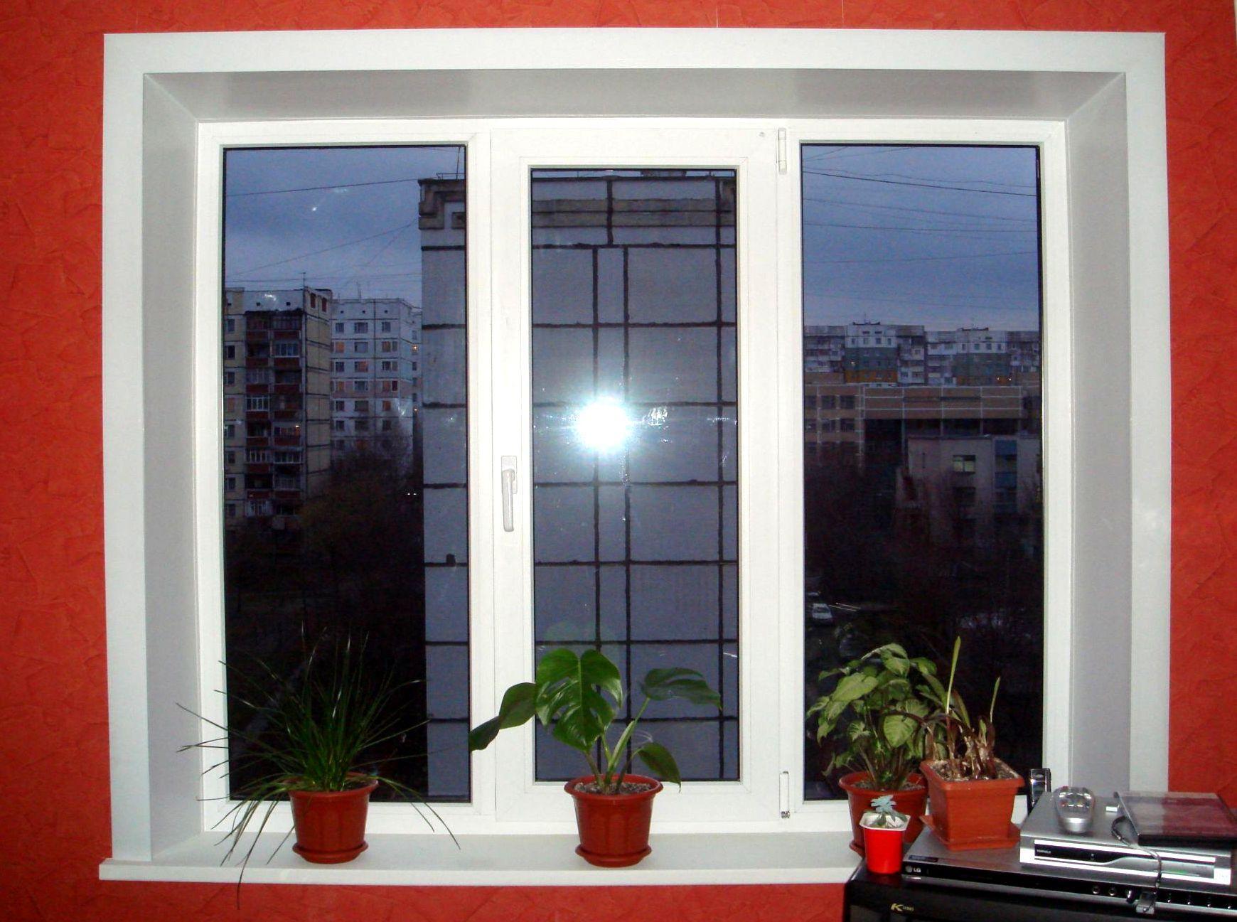 7 (926) 990-23-23 пластиковые окна ограничитель открывания, .