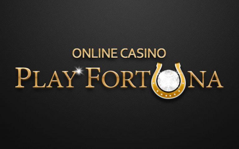 Fortuna Spiel